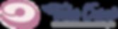 logo_fabi_fechados_curvas_horiz_transp_R