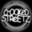 crookedstreet(final).png