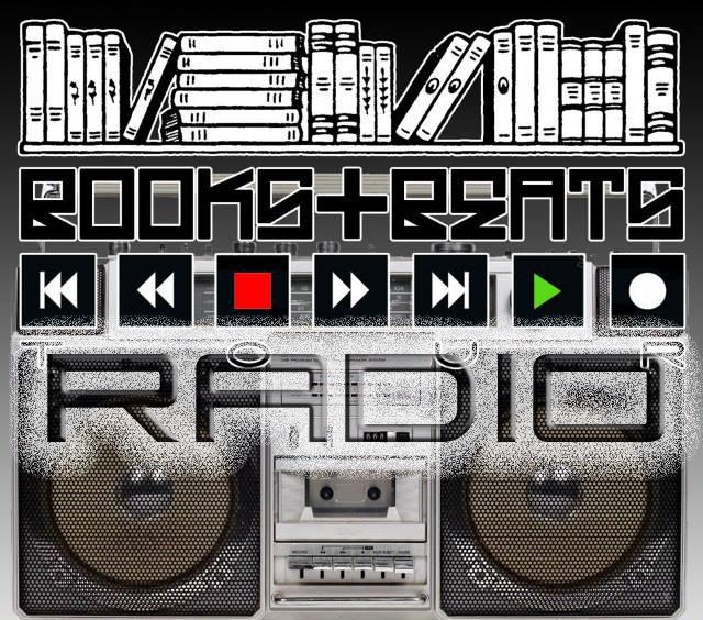 B&B+Radio+Show+Logo.jpg