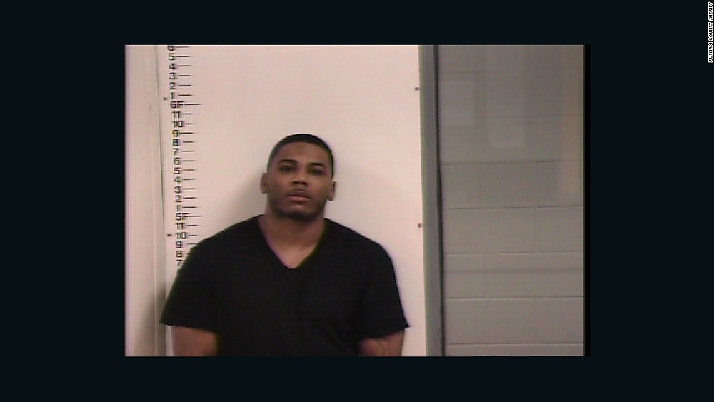 nelly arrested.jpg