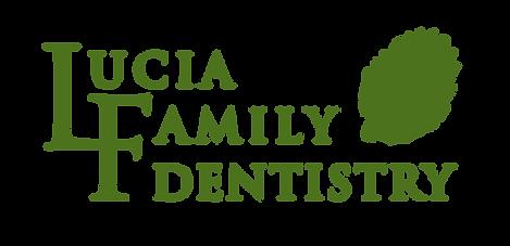 LFD Green Logo.png