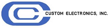 Custom Electronics Inc Logo.png