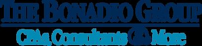 Bonadio Logo.png