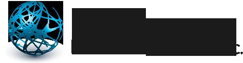 Kanch Logo.png