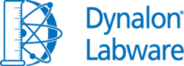 Dynalab Logo.png
