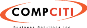 CompCiti Logo.png