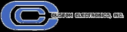 Custom_Electronics_Inc_Logo-removebg-pre