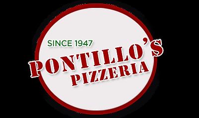 Pontillos Logo.png