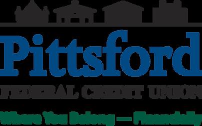 Pittsford FCU.png
