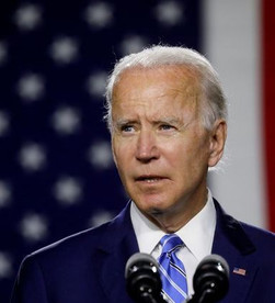 President Joe Biden Plans to Replace 3 Big Credit Bureaus