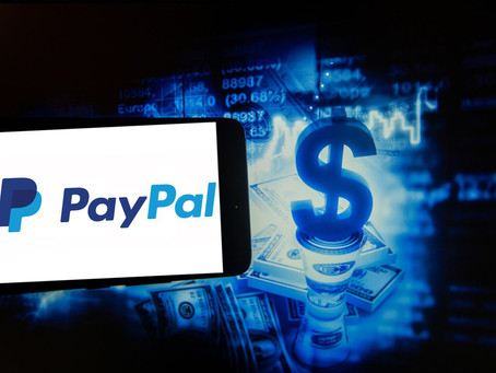 Identifying PayPal Scams and What You Should Do