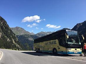 coach in alps.jpg