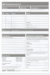 A&P Travel Booking Form.jpg