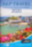 2020 Holiday brochure.jpg