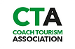 CTA Badge.png