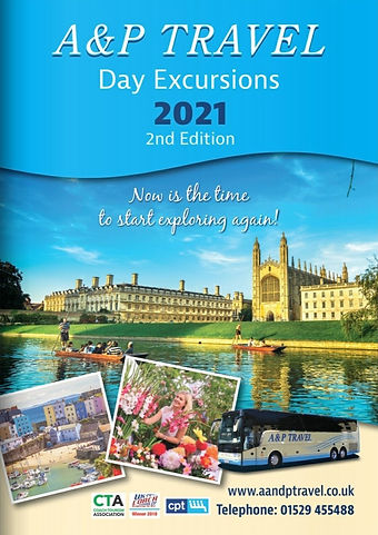 Front Cover July 2021 new.jpg