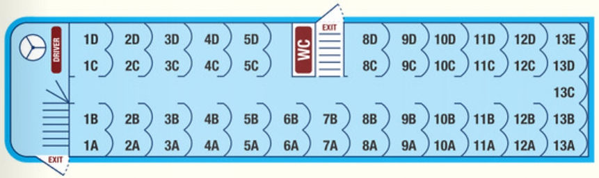 Seating Plan.jpg
