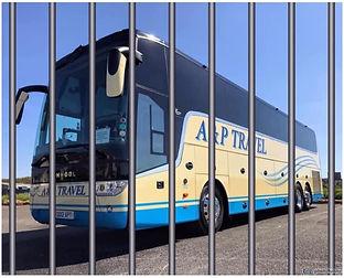 coach behind bars.jpg
