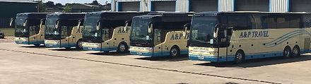 5 coaches in row.jpg