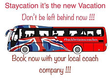 back britain's coaches.jpg