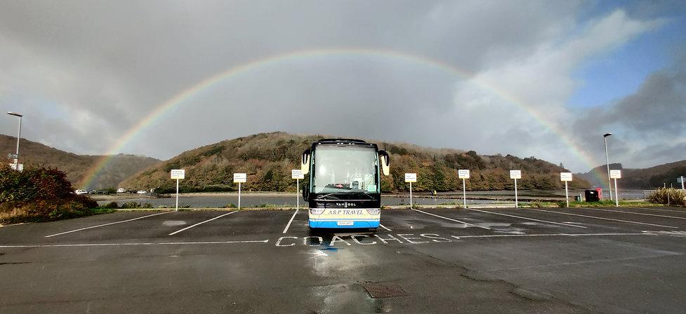 Rainbow over coach.jpg