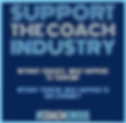support the coach industry   new.jpg