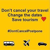 #dont cancel postpone.jpg
