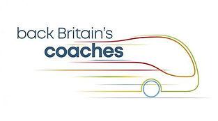 Back-Britain-s-coaches-campaign.jpg