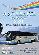 A&P Spalding_Day Ex  2021_Packshot.jpg