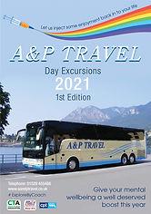 A&P Day Ex 2021_PACKSHOT.jpg