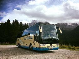 0016 in Dolomites