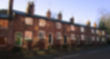 Houses_on_George_Street,_Chester copy.jp