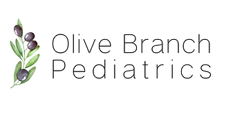 Olive Branch Pediatrics | Dr  Abraham | Pediatrician | Plano, TX