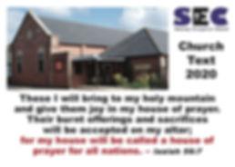 CHURCH-TEXT-2020-1024x729.jpg