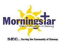 Morning star breakfasts.jpg