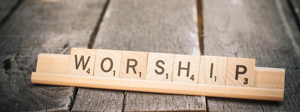 worship-scrabble-1024x678_edited.jpg
