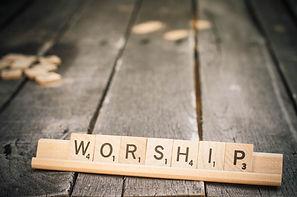 worship-scrabble-1024x678.jpg