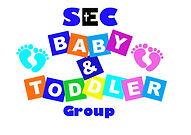 baby&toddler.jpg