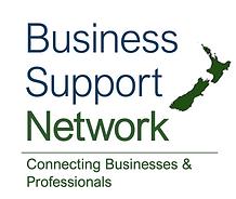 BSN blue green logo.png