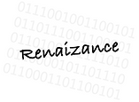 renaiznace middle.png