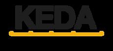 KEDA-Logo-Color.png