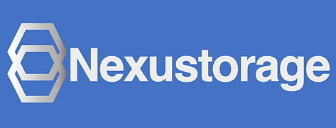 Nexustorage Facebook Blue.png