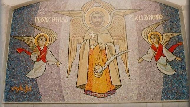 www-St-Takla-org--St-Takla-Haymanot-Stor
