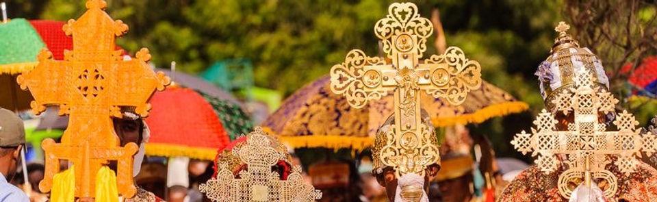meskel-true-cross-ethiopia_edited.jpg