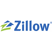 zillow_logo_rgb.png