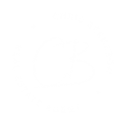 Chris-Bergeron-white-high-res.png