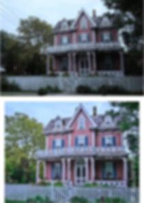 photography-amateur-versus-professional-