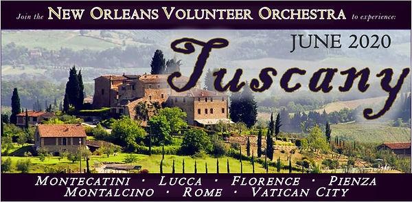 NOVO Tuscany.jpg