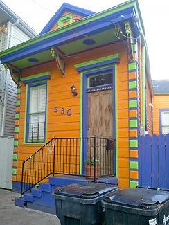 marigny-orange1-600x8001.jpg