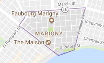 Marigny.png
